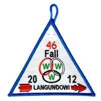 Langundowi eX2012-4