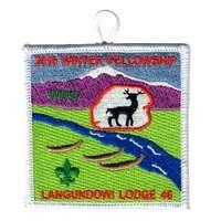 Langundowi eX2016-1