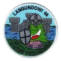 Langundowi eR2017-1