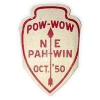 161 Ne-Pah-Win