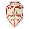 Ne-Pah-Win L1
