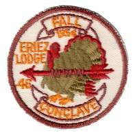 Eriez eR1954