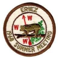 Eriez eR1968-3