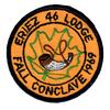 Eriez eR1969-3