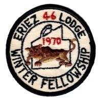 Eriez eR1970-1