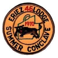Eriez eR1970-3