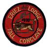 Eriez eR1970-4