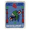 Eriez eX1972-1