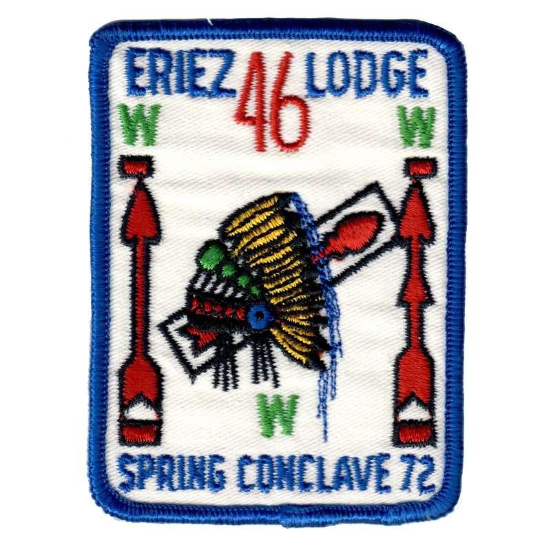Eriez eX1972-2