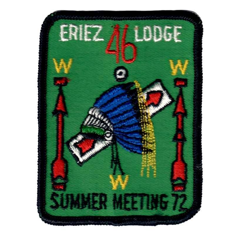 Eriez eX1972-3