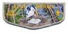 Blue Heron S92