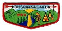 251 Hoh Squa Sa Gah Da