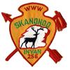 Skanondo Inyan A2