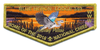 Blue Heron S156
