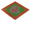 Deer Rock X1