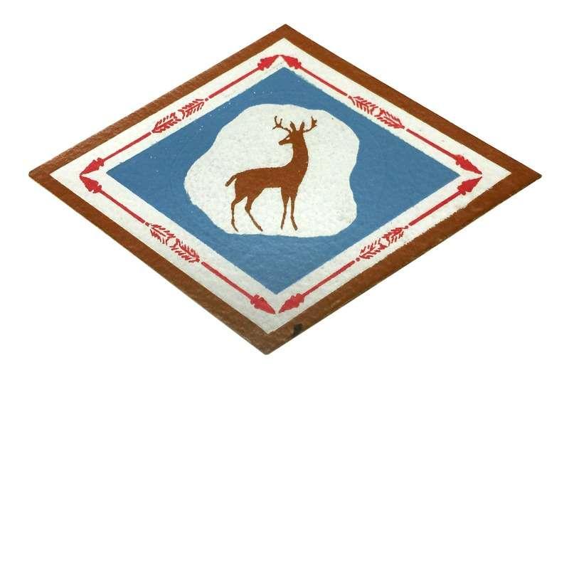 Deer Rock X2