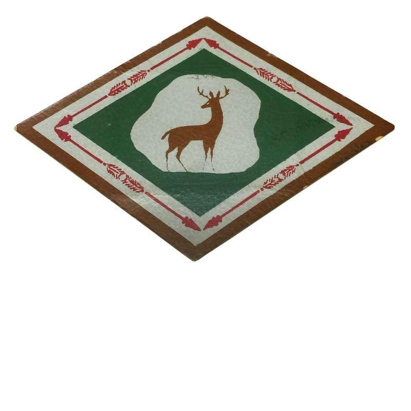 Deer Rock X3