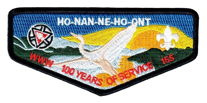 Ho-Nan-Ne-Ho-Ont S41