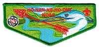 Ho-Nan-Ne-Ho-Ont S44
