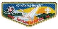 Ho-Nan-Ne-Ho-Ont S42