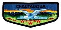 165 Chautauqua