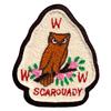 Scarouady ZC1