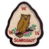 Scarouady YC1