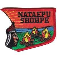 Nataepu Shohpe X2