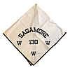 Sagamore N3