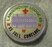 Langundowi ePIN1985-3