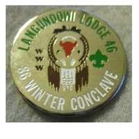Langundowi ePIN1986-1