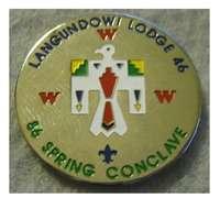 Langundowi ePIN1986-2
