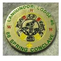 Langundowi ePIN1988-2