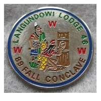 Langundowi ePIN1989-3