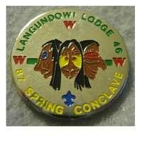 Langundowi ePIN1987-2
