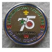 Langundowi ePIN1990-3