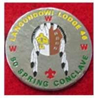 Langundowi ePIN1990-2