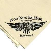 Koo Koo Ku Hoo N1