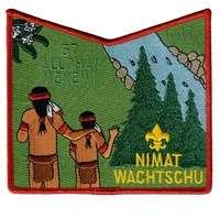 Nimat Wachtschu X1