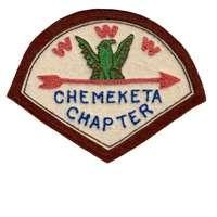 Chemeketa X1