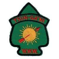 Tsun-ga'ni A1b