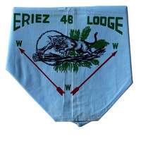 Eriez YN1