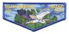 Blue Heron S158