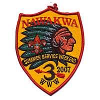 Nawakwa eX2007-2b