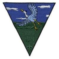 Blue Heron QX1