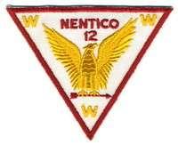 Nentico X3b