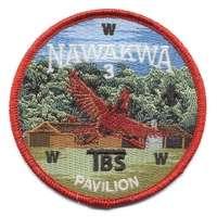 Nawakwa R17