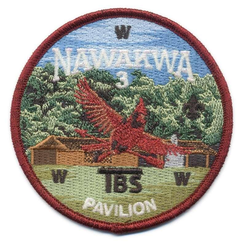 Nawakwa R21