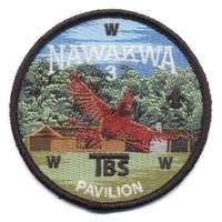Nawakwa R20