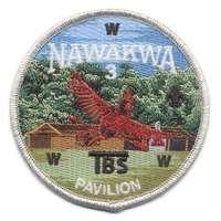 Nawakwa R19